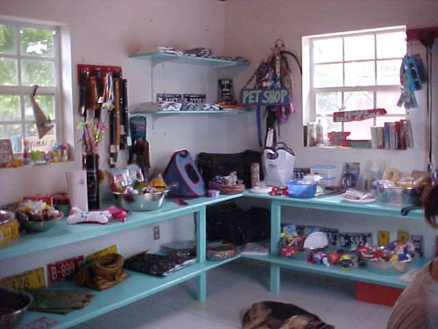 shelter gift shop 2