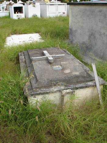 kerkhof3.1