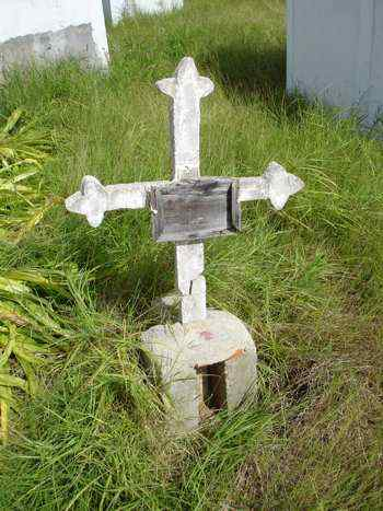 kerkhof3.2