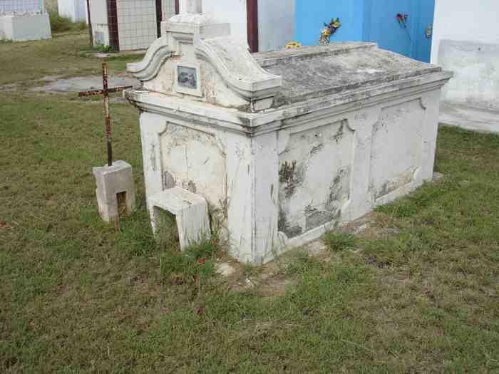kerkhof4