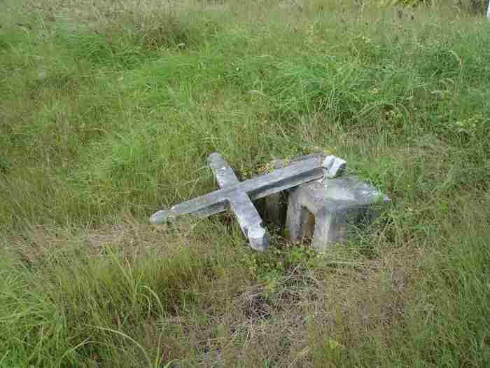 kerkhof1