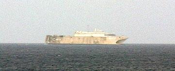 HSV2-01