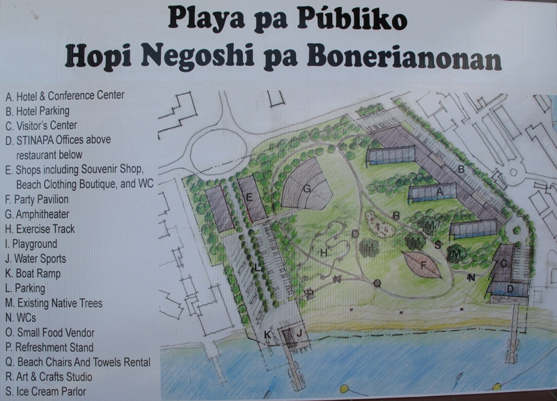 playa publiko